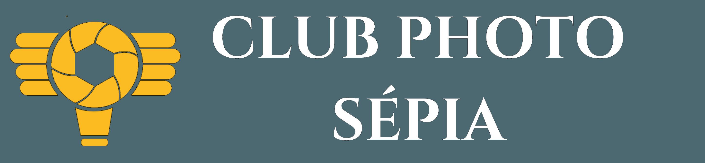 Club Photo Sépia